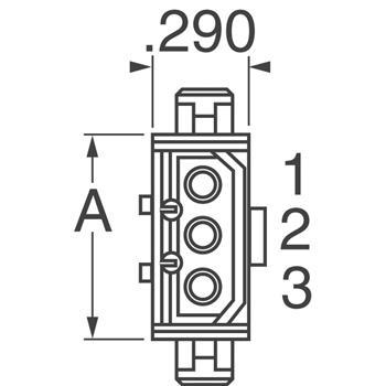 640497-2外观图