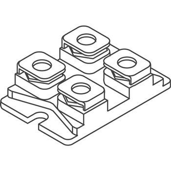DSEI2X61-06C外观图