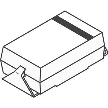 SS14-TP外观图