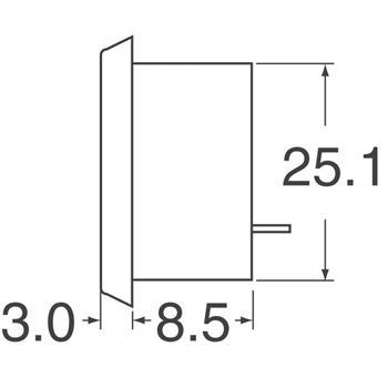 DK112外观图