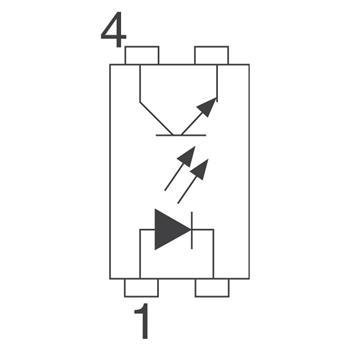 PS2801-1-F3-A外观图