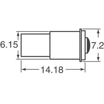 586-1102-103F外观图
