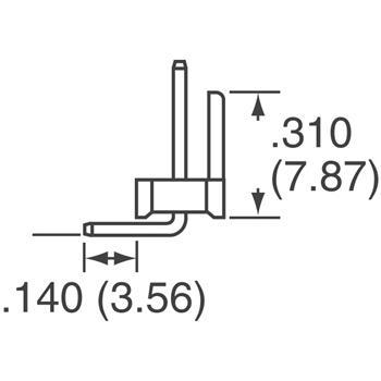 640455-3外观图