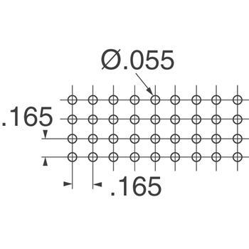 640505-1外观图