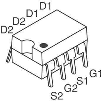 AOP607外观图