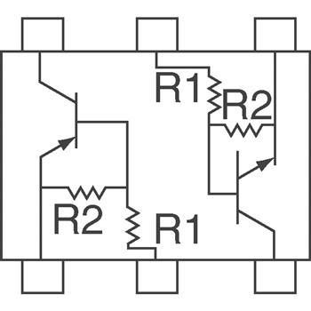 DCX124EU-7-F外观图