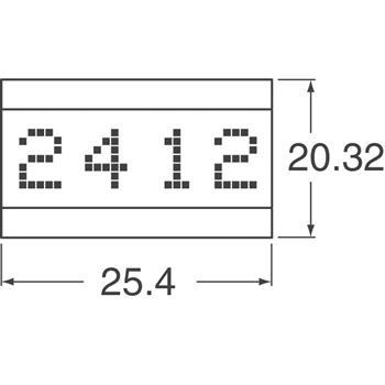 DLR2416外观图