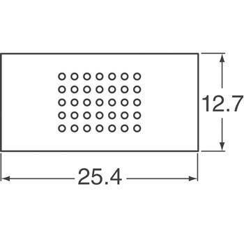 DLO4135外观图