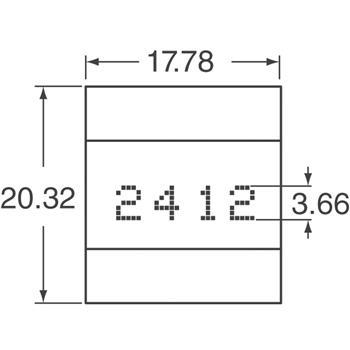 DLR1414外观图