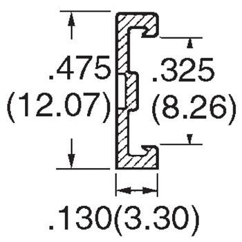 640643-7外观图