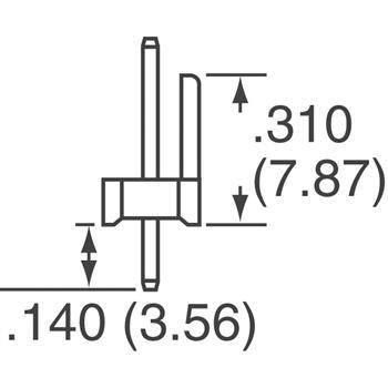 640454-2外观图