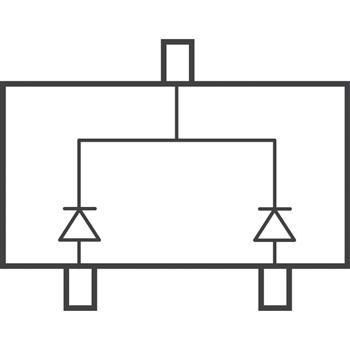 BAS40-05-7-F外观图
