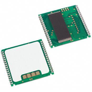 DS1250WP-150外观图
