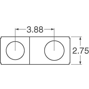 HSDL-9100-021外观图