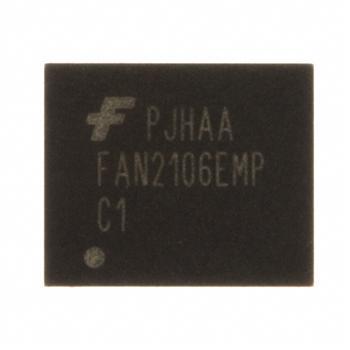 FAN2106EMPX外观图