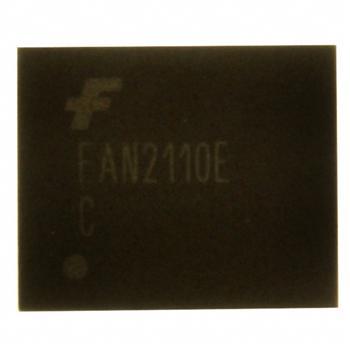 FAN2110EMPX外观图