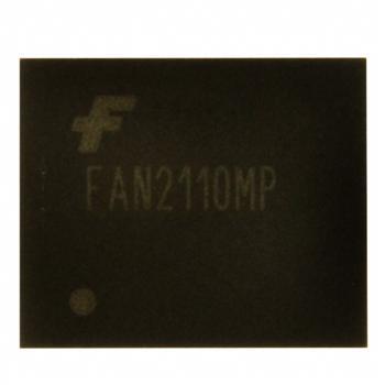 FAN2110MPX外观图