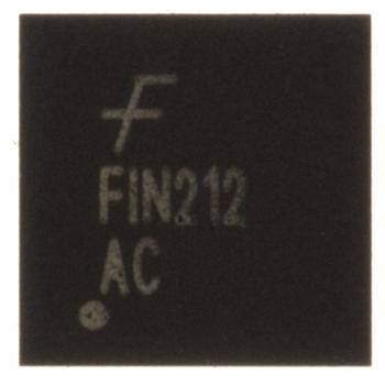 FIN212ACMLX外观图