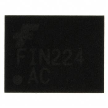FIN224ACGFX外观图