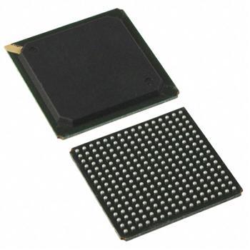 PI7C9X20508GPBNDE外观图
