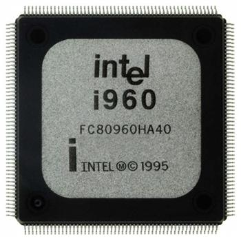 FC80960HA40SL2GW外观图