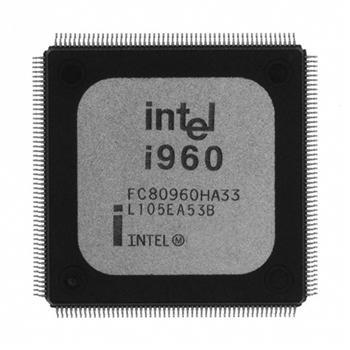 FC80960HA33SL2GV外观图