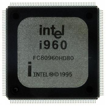 FC80960HD80SL2LZ外观图