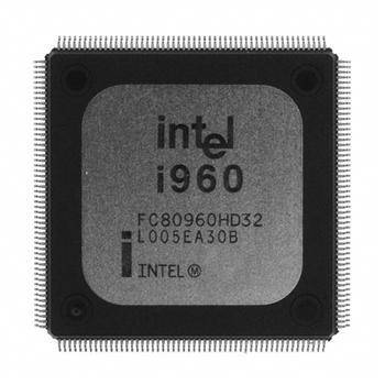 FC80960HD32SL2GL外观图