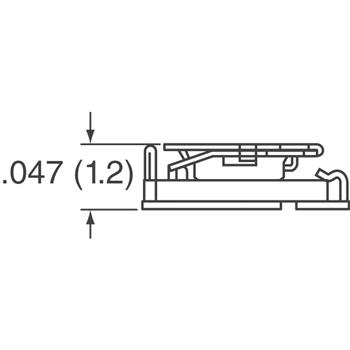 TC33X-2-503E外观图