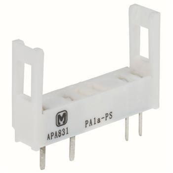PA1A PS全国供应商 PA1A PS资料
