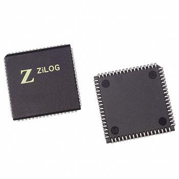 Z16C3516VSC外观图