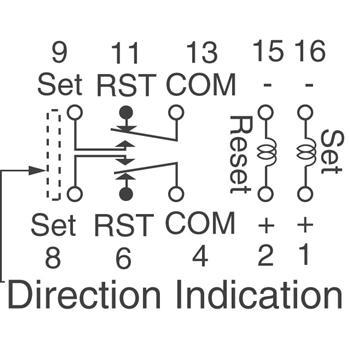 DS2E-ML2-DC3V外观图