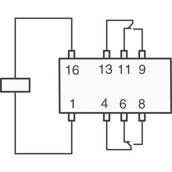 C93416外观图