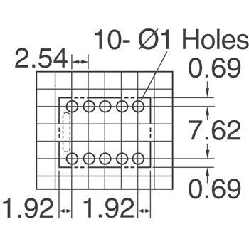 G6H-2-DC12外观图