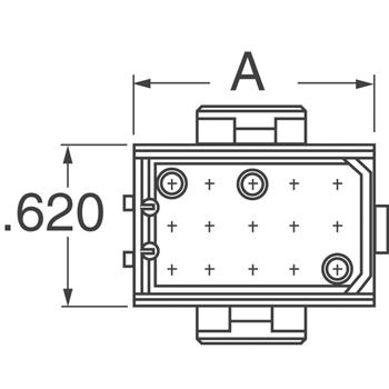 640502-3外观图