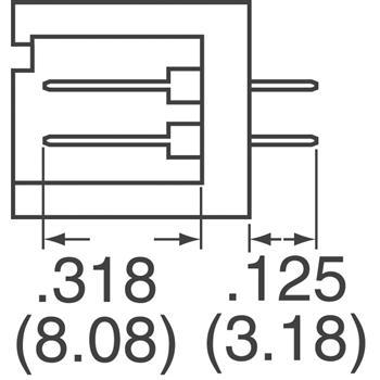 103168-1外观图