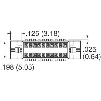 6-104549-0外观图