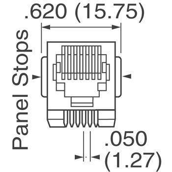 5555165-2外觀圖