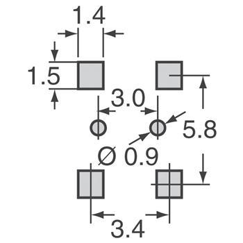 EVQ-PSM02K外观图