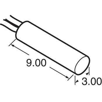 59010-1-T-02-F外观图