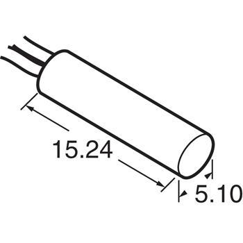 59021-1-U-02-A���ͼ
