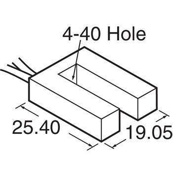 59085-030外观图
