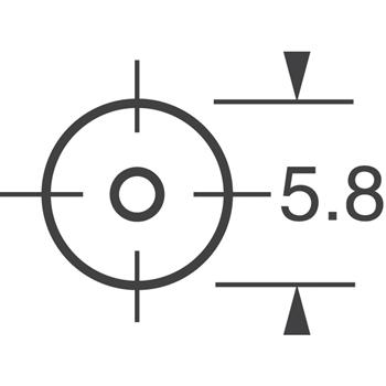 31DQ04外观图