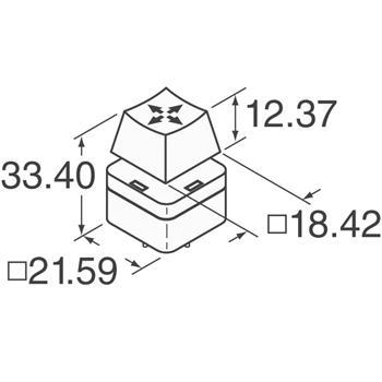 04A-K01外观图