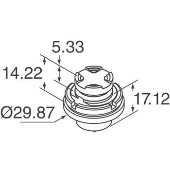 04J-BP-T01外观图