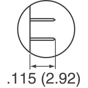 5-532956-3外观图