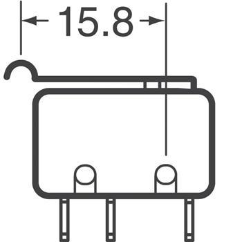 SS-01GL13外观图