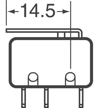 SS-01GL外观图