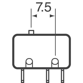 SS-5外观图