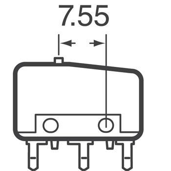 SS-01GPB外观图